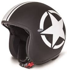 cheap motorbike clothing premier le petit star 9 kids motorcycle clothing helmets premier