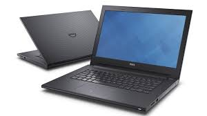 black friday deals on dell laptops at best buy best 25 dell laptop deals ideas on pinterest buy cheap laptops