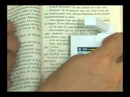 comment on dit bureau en anglais electronic dictionary to one click dixau dx3