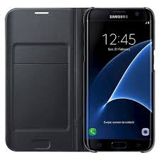 target verizon deal samsung s7 for black friday samsung galaxy 7 inch target