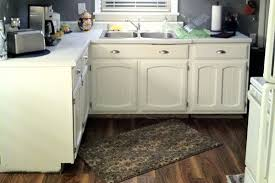 painted kitchen cabinets painted kitchen cabinet ideas houselogic