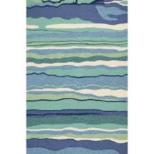 indoor outdoor rugs on sale bellacor