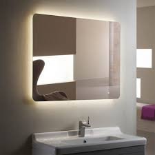bathroom cabinets light up makeup mirror led mirror cheap