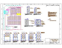 warehouse layout software free download small warehouse space plan home furniture design kitchenagenda com