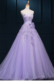 purple wedding dresses gown wedding dresses purple gown wedding dresses gown