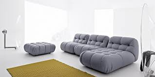 comfort sofa stylish nuvolone sofa from mimo brings together comfort and class