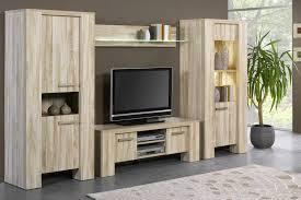 soldes ikea cuisine soldes meubles de cuisine inspirational meubles de cuisine
