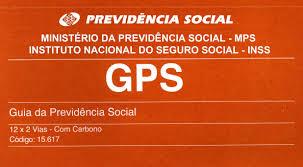 www previdencia gov br extrato de pagamento arquivos inss página 30 de 37 previdência social previdência