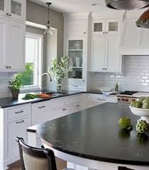Classic White Kitchen Designs Classic White Kitchen And I Love It Love The White Cabinets