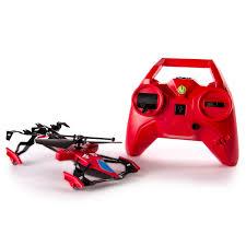 remote control u0026 play vehicles walmart com
