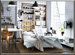 Schlafzimmer Einrichten Fotos Kleines Schlafzimmer Einrichten Ikea U2013 Home Ideen