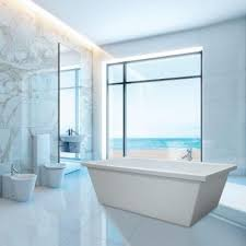52 best tubs images on room bathroom ideas and