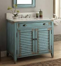 50 inch double sink vanity cheap bathroom vanities with sink cottage look bathroom sink vanity