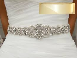 wedding dresses belts wedding dress belts 35 about wedding dresses inspiration