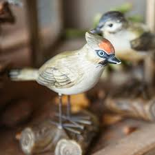 china resin bird ornaments china resin bird ornaments shopping
