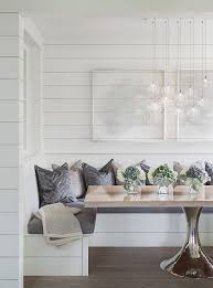 Best  Banquette Seating Ideas On Pinterest Kitchen Banquette - Banquette dining room furniture