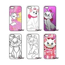 popular marie aristocats buy cheap marie aristocats lots