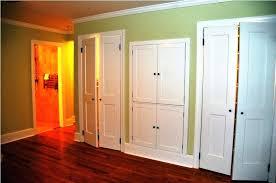 Bifold Closet Doors 28 X 80 Bifold Closet Doors Mirror Bifold Closet Doors Hardware Instat Co