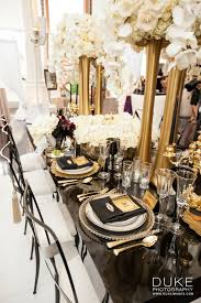 Great Gatsby Centerpiece Ideas by Best 25 1920s Wedding Themes Ideas On Pinterest Gatsby Themed