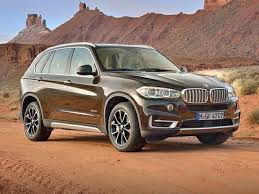 used 2014 bmw x5 for sale houston tx vin 5uxkr6c52e0c03330