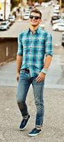 best 25 men clothes ideas on pinterest mens clothing styles
