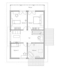 house plans affordable house plans with cost to build home plans