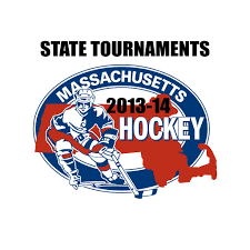 state tournaments 2013 14