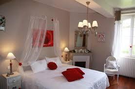chambre amoureux chambre amoureux hotel chambre avec spa privatif lille