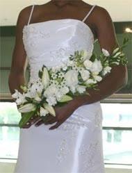 wedding flowers dublin wedding flowers dublin dundalk wedding flowers dublin wedding