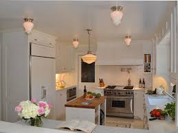 beach house cottage kitchen designs style lighthouse lake