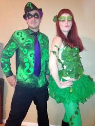Poison Ivy Womens Halloween Costumes Check Women U0027s Curvy Ivy U0027s Poison Costume Size