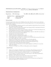 resume for software developer software developer resumes 3 a resume sample resume software