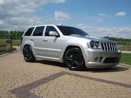 srt8 jeep black 2006 jeep cherokee srt news reviews msrp ratings with amazing