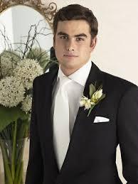 grooms attire groom s attire dave and