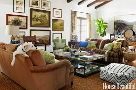western theme home decor house beautiful high fashion home blog