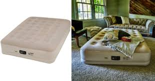 Inflatable Beds Target Target Clearance Possible Serta Queen Air Mattress Only 29 98