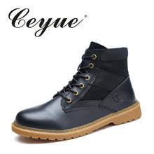 handmade womens boots sale popular comfortable work boots for buy cheap comfortable