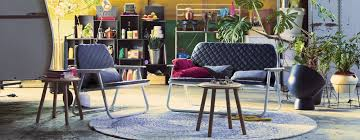 Core77 Com Furniture Prices by Ikea Head Designer U0026nbsp Marcus Engman On How Their Team Is Working