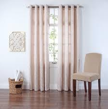 Bathroom Window Curtain by Bathroom Window Curtains With Matching Shower Curtain U2013 Home