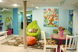 bedroom natural design for creative kids room decorating idea