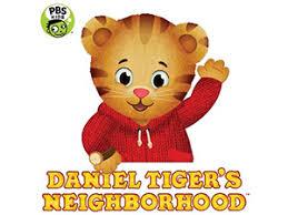 daniel tiger s neighborhood storytime whitehall library