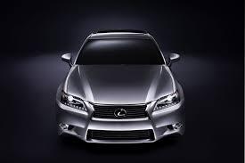 xe lexus gs350 gia bao nhieu lexus gs350 giá cả đặt lịch lái ngay chọn màu hiếm xe gs 350