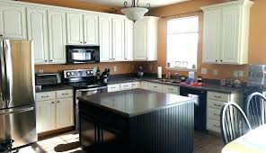 companies that paint kitchen cabinets companies that paint kitchen cabinets central cabinet painted