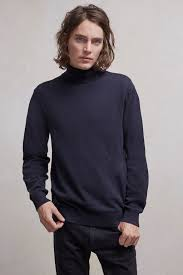 s sweaters sales jumpers sweatshirts connection usa