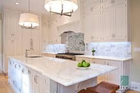 crestwood kitchen cabinets custom kitchen cabinets grand island ne kearney ne quartz