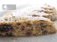 biscotti greci al mosto u2026 greek must cookies cookies cookies