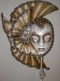 italian masquerade masks venetian masquerade masks moon mask feathered mask