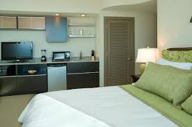 resort south beach u0026 suites biloxi ms booking com