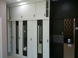 kent concept projects project bathroom accessories melaka