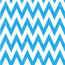 chevron pattern in blue seamless chevron pattern in blue and white horizontal zigzag
